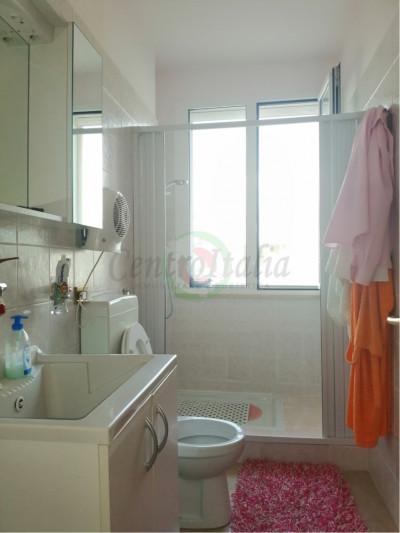 Appartamento in Vendita a Acquaviva Picena #15