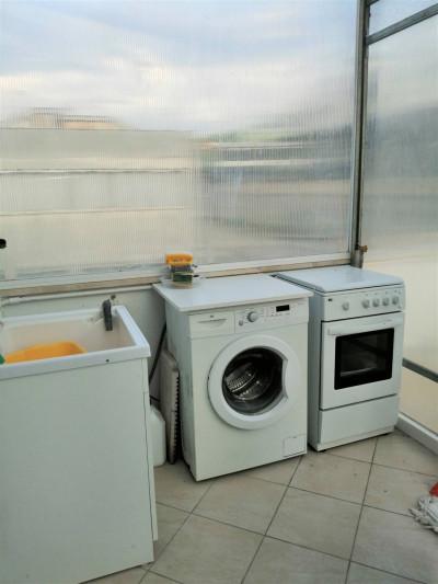 Appartamento in Vendita a Acquaviva Picena #16