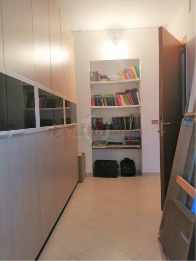 Appartamento in Vendita a Acquaviva Picena #19