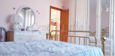 Appartamento in Vendita a Acquaviva Picena #12