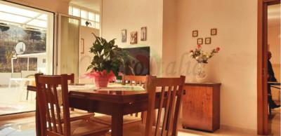 Appartamento in Vendita a Acquaviva Picena #2
