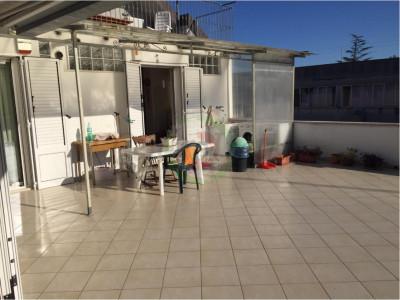 Appartamento in Vendita a Acquaviva Picena #20