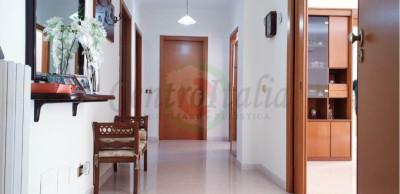 Appartamento in Vendita a Acquaviva Picena #21