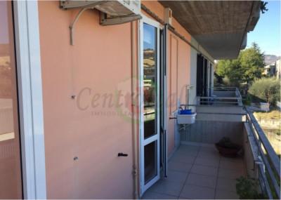 Appartamento in Vendita a Acquaviva Picena #22