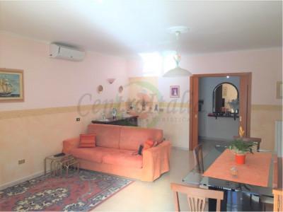 Appartamento in Vendita a Acquaviva Picena #8