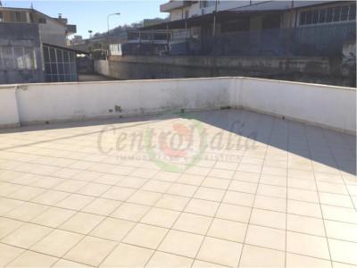 Appartamento in Vendita a Acquaviva Picena #24
