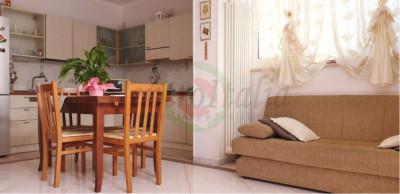 Appartamento in Vendita a Acquaviva Picena #3