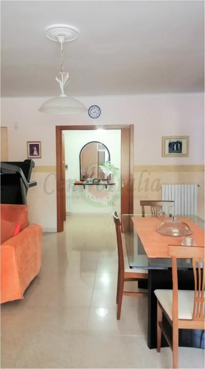 Appartamento in Vendita a Acquaviva Picena #9
