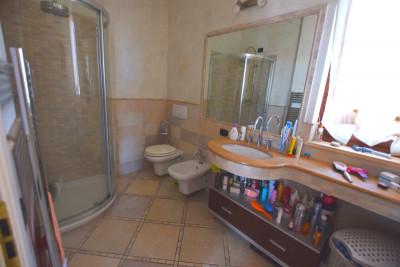 Appartamento in Vendita a San Benedetto del Tronto #10