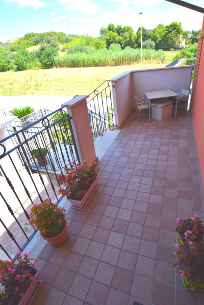 Appartamento in Vendita a San Benedetto del Tronto #8