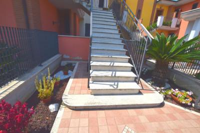 Appartamento in Vendita a San Benedetto del Tronto #13