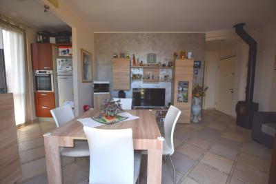 Appartamento in Vendita a San Benedetto del Tronto #5