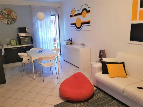 Appartamento in Vendita a San Benedetto del Tronto #4