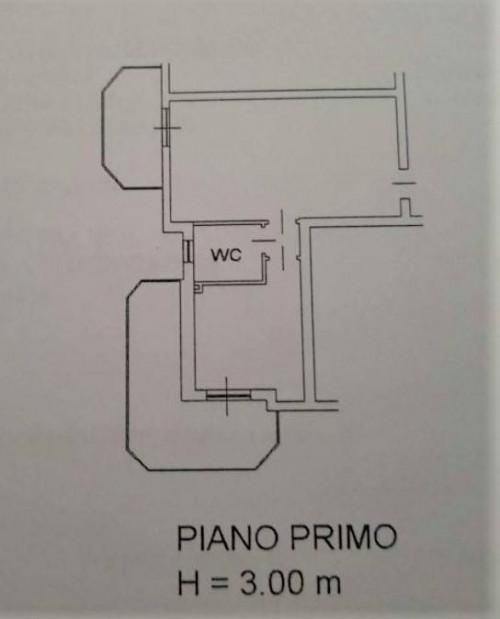 Appartamento in Vendita a San Benedetto del Tronto #11