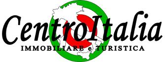CentroItalia , Agenzia Immobiliare e Turistica San Benedetto del Tronto